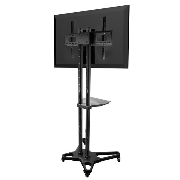 arm-media-pt-stand-2-2
